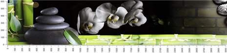 арт.№509 (skin-flora 349)