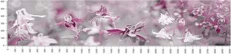 арт.№519 (skin-flora 359)