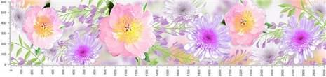 арт.№523 (skin-flora 363)