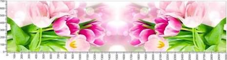 арт.№546 (Цветы 23)
