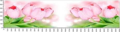 арт.№547 (Цветы 24)