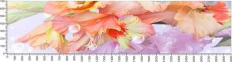 арт.№559 (Цветы 36,)