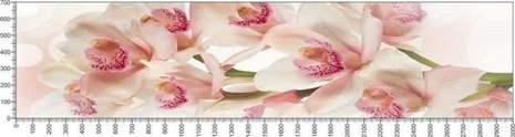 арт.№567 (Цветы 44)