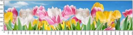 арт.№590 (Цветы 67)