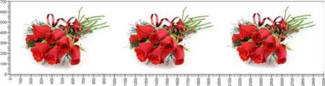 арт.№638 (Цветы 115)