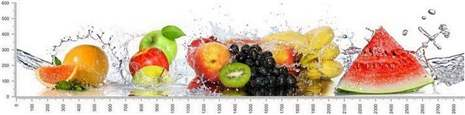 арт.№001 (skin-fruit 1)
