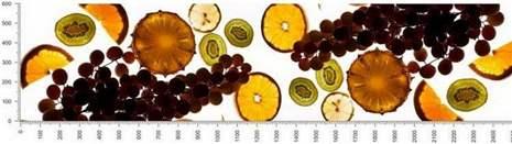 арт.№006 (skin-fruit 6)