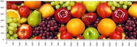 арт.№007 (skin-fruit 7)