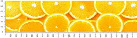 арт.№008 (skin-fruit 8)