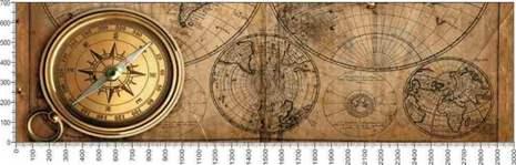 арт.№009 (Морская тематика 13)