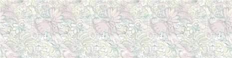 арт.№030 (apron (151))