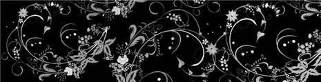 арт.№066 (apron (187))