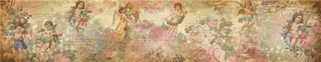 арт.№061 (apron (182))