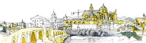 арт.№206 (Фотофартук-Панорамы городов 20)