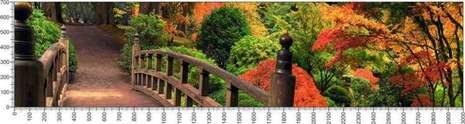 арт.№414 (Панорамы природы 8)