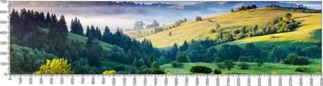 арт.№420 (Панорамы природы 14)