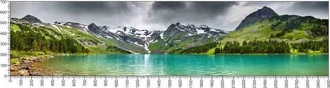 арт.№426 (Панорамы природы 20)