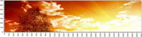 арт.№427 (Панорамы природы 21)