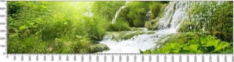 арт.№428 (Панорамы природы 22)