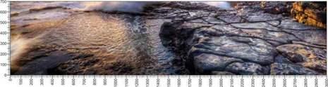 арт.№435 (Панорамы природы 29)