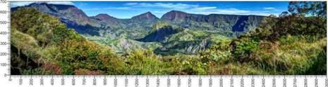 арт.№436 (Панорамы природы 30)