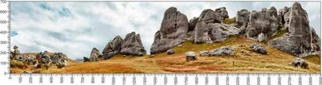 арт.№450 (Панорамы природы 44)