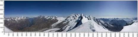 арт.№451 (Панорамы природы 45)