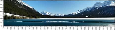 арт.№455 (Панорамы природы 49)