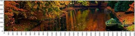 арт.№461 (Панорамы природы 55)