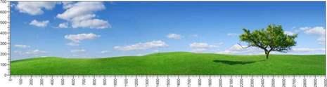 арт.№463 (Панорамы природы 57)