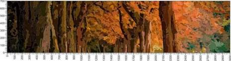 арт.№479 (Панорамы природы 73)