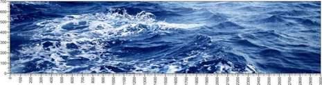 арт.№490 (Панорамы природы 84)