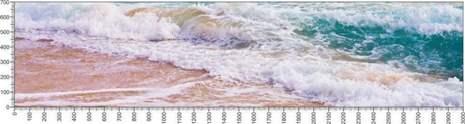 арт.№496 (Панорамы природы 90)