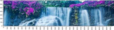 арт.№500 (Панорамы природы 94)